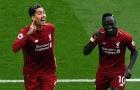 Nhận định Liverpool vs Watford: Dạo chơi trên Anfield