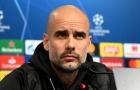 Tăng cường hàng thủ, Man City 'ủ mưu' phá vỡ kỷ lục của Man Utd