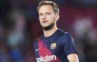 Barcelona và Juventus mang 2 'người thừa' ra trao đổi