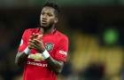 Nhận định Man Utd vs Norwich: Những kẻ khốn khổ