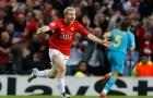 """Man Utd mất 7 năm để tìm ra """"truyền nhân của Paul Scholes"""""""