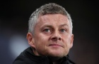3 ngôi sao chạy cánh phải Man Utd nên chiêu mộ vào mùa Hè