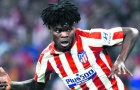 3 'mỏ neo' cho Man Utd thay thế Nemanja Matic: 'Quái thú' thành Madrid