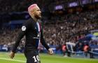 Nổ bom tấn Neymar, Barca thanh trừng 'bom xịt kép'