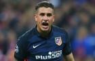 Cải tổ hàng phòng ngự, Chelsea và Man City hướng đến 'đá tảng thành Madrid'
