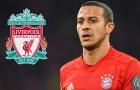 'Cậu ấy mang đến điều đó, thứ mà tuyến hai của Liverpool đang thiếu'