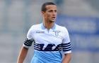 Cạn niềm tin vào Samuel Umtiti, Koeman muốn Barca mua 'đá tảng Lazio'