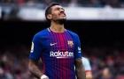 5 bản hợp đồng thành công nhất của Barca dưới thời Josep Bartomeu