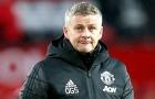 'Man United sẽ thắng West Brom 3-0, nếu mất điểm thì họ đang thực sự gặp vấn đề lớn'
