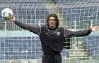 Arda Turan sẽ thành công ở Barca nhờ… khá ngoại ngữ?