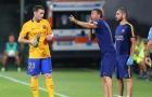 Siêu cúp châu Âu: Những điều rút ra sau trận đấu