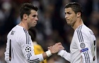 Những lí do Real Madrid khó lòng vô địch La Liga 2015/16