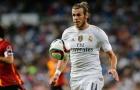 Tổng hợp chuyển nhượng 24/08: M.U quyết mua Bale, Arsenal sắp có tiền vệ Đức