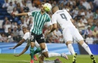 Nếu bóng đá là nghệ thuật, thì Real Madrid là nghệ sĩ