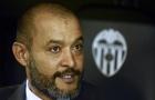 Sau vòng 13 La Liga: Nuno rời Valencia, Madrid trở lại cuộc đua