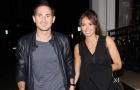 'Quá tam ba bận', Frank Lampard sắp yên bề gia thất