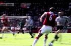 Dennis Bergkamp – Tinh tế và đầy hiệu quả