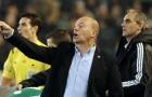 Một HLV của La Liga mất việc