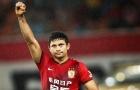 CLB Trung Quốc bán ngôi sao cho đối thủ vì sức mạnh quốc gia