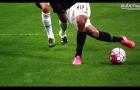 Carlos Bacca – Sát thủ mới của AC Milan