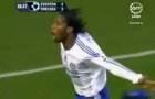 Cú volley tuyệt đỉnh của Didier Drogba