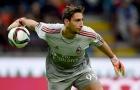 """Gianluigi Donnarumma – """"Tiểu Buffon"""" đang gây náo động Serie A"""