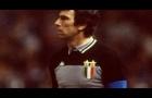 Dino Zoff – Thủ thành người nhện của làng túc cầu