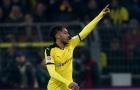 """""""Milan đã đối xử quá tệ với Aubameyang"""""""