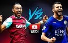 Dimitri Payet vs Riyad Mahrez – ai hơn ai?