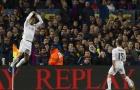 Chị gái C.Ronaldo châm chọc Pique