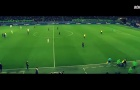 Khi fan cuồng làm loạn ở trận Wolfburg – Real Madrid