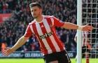 Southampton 3-1 Newcastle United (Vòng 33 giải Ngoại Hạng Anh)