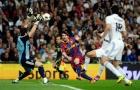 Pep Guardiola: Trong nỗi nhớ Messi…