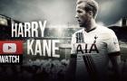 Harry Kane – Từ zero đến hero