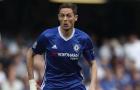 Chelsea quyết ngăn Mourinho giải cứu 'Quái vật' Matic