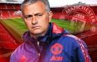 Những việc Mourinho cần làm ngay khi đến MU