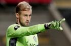 Chấm điểm các cầu thủ Leicester trước Braga: Vardy lại tỏa sáng phút cuối