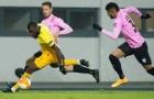 'Bộ ba tiền vệ trong mơ' của Tottenham thi đấu thế nào?