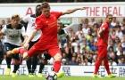 Góc nhìn: Liverpool là... bản sao của Man Utd
