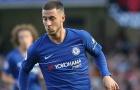 Điểm tin tối 22/10: Chelsea ra phán quyết tương lai Hazard