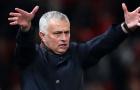 Điểm tin tối 18/01: Sốc vụ Mourinho rời M.U; Rõ khả năng Coutinho trở lại Liverpool