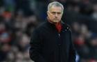 NÓNG! Mourinho tiết lộ kế hoạch cho bến đỗ Hè 2019