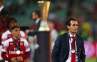 Ngân sách eo hẹp, Arsenal đón 'đứa con lưu lạc' từ Reading trở lại