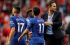 CĐV Liverpool: 'Chelsea đã có một trận xuất sắc và không đáng nhận thua'