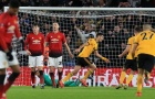Đại chiến Wolves có ý nghĩa gì với Man Utd? Collymore lên tiếng