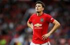 'Đó sẽ là thủ lĩnh của Man Utd, người luôn muốn trở thành số một'