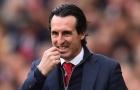'Giờ đây, tôi gọi ông ta là Unai Wenger' - Thuyền trưởng Arsenal bị chỉ trích