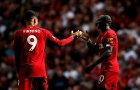 'Cầu thủ Liverpool đó khiến Schar bối rối không biết làm gì'