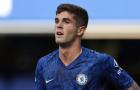 'Cầu thủ Chelsea đó biết cậu ấy sẽ có được vị trí của mình'