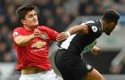 Đại chiến Man Utd - Liverpool và 2 thống kê đáng lo với Quỷ đỏ